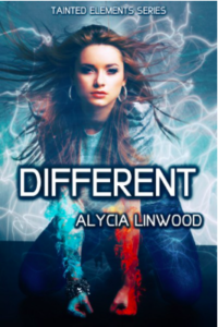 Alycia Linwood Different