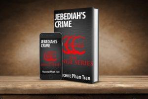 Jebediah's Crime Phan Tran