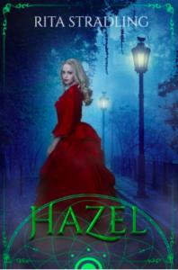 Rita Stradling Hazel