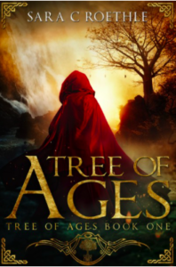 Sara C. Roethle Tree of Ages