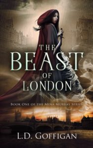 The Beast of London L.D. Gofsigan