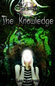 The Knowledge Lee Isserow