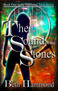 The Sound of the Stones Beth Hammond