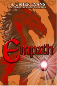 Empath S. Usher Evans